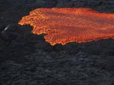 Deux jeunes randonneurs retrouvés morts au volcan du Piton de la Fournaise