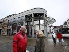 Schouwburg De Nieuwe Doelen kan seizoen afmaken
