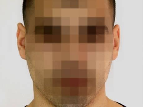 Ontsnapte vuurwapengevaarlijke crimineel opgepakt in Etten-Leur