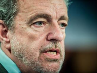 "Gerolf Annemans: ""Vlaams Belang is niet dood"""