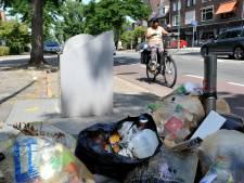 Vervuilers beboet na afvaldumping: 'Ik was er klaar mee'