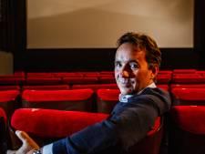Nieuwe directeur Deventer Schouwburg is de directeur van MIMIK: 'We zien ruimte voor samenwerking'