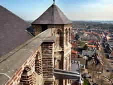 Regels rond erfgoed in Oirschot vernieuwd