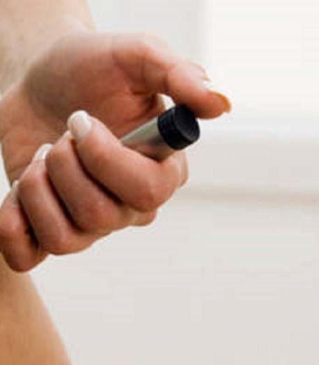 Een op drie Nederlanders krijgt diabetes