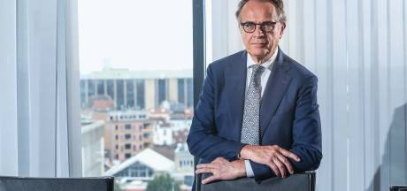 """La Belgique recevra en mars le premier lot de vaccins contre le Covid-19"""