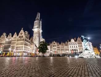 Corona kost België al meer dan 30 miljard euro