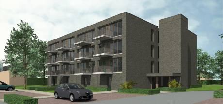 Overleg buurt en Boxtel over bouwplan in impasse