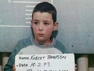 """Moordenaar Britse peuter James Bulger choqueert: """"Moord schonk mij een beter leven"""""""