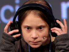 """""""Nous ne pouvons pas attendre plus longtemps"""", martèle Greta Thunberg à la COP 25"""