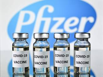 """Israëlische studie: """"Zuid-Afrikaanse variant kan immuniteit opgewekt door Pfizer-vaccin omzeilen"""""""