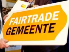 Wijchen voegt zich bij Fairtrade Gemeenten: 'Het zegt iets over wat je als gemeente belangrijk vindt'