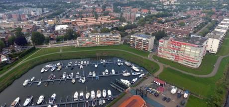 Steeds meer kritiek op bezuinigingen in Papendrecht: 'Daarmee is probleem niet opgelost'