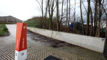 """Opvallend voorstel CD&V: """"Laat elektrische bussen langs oude treinroutes rijden, zoals Groene 62"""""""