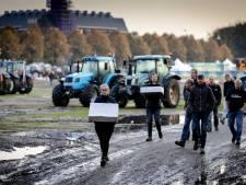 Stichting uit Dronten daagt namens boeren staat voor de rechter en eist stikstofcijfers