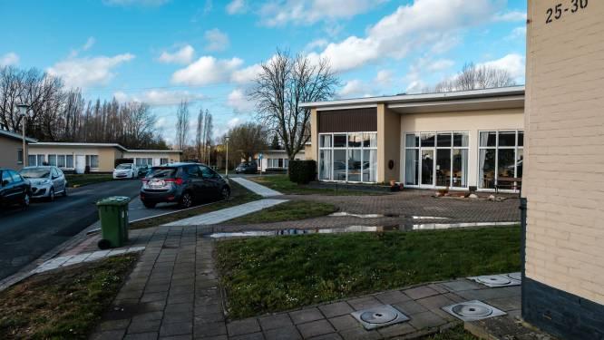 Sociale huisvestingsmaatschappij tekent in op overeenkomst voor onderzoek huurfraude