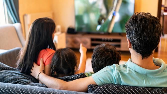 Comparaison des packs TV complémentaires : quel prix chez quel opérateur ?