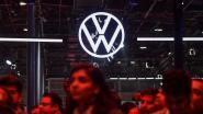 Volkswagen moet 20 miljoen euro boete betalen in Zuid-Korea