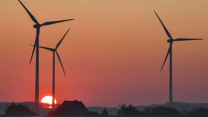 Osse politiek gunt toch kans aan Energiecoöperatie bij windmolens