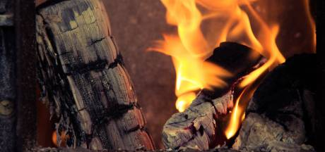 Nog geen verbod op houtstook in Nijmegen, eerst wachten op proeven