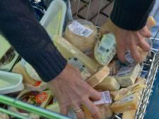 Supermarkten in Overbetuwe mogen op Goede Vrijdag langer open blijven