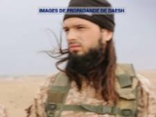 Un Français parmi les bourreaux de Peter Kassig