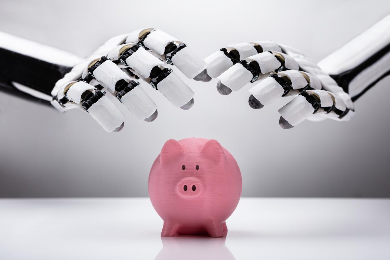 Er is komend jaar al 23,5 miljoen beschikbaar voor projecten op het gebied van kunstmatige intelligentie.