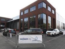 Corona kost GGD in Utrecht dit jaar al 66 miljoen euro