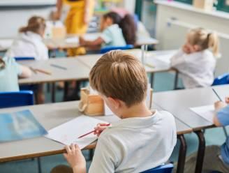 """""""Meer leerlingen in buitengewoon onderwijs dan voor m-decreet"""""""
