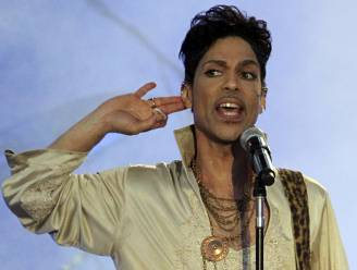 Zus Prince woedend over erfenis