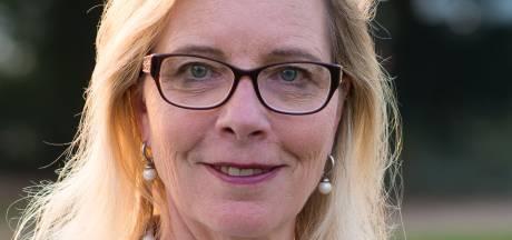 PVV Hengelo in de bres voor inwoners Woolder Es: 'communicatie rammelt aan alle kanten'
