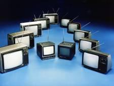 Philips en het verval van een wereldspeler in tv's