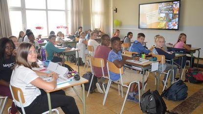 IKSO bereikt record van 950 leerlingen