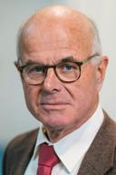 Hans Borstlap