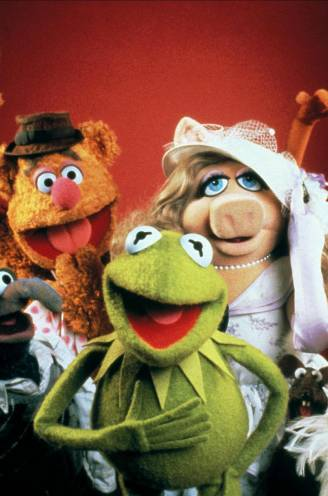Ooit baanbrekend, nu krijgt u waarschuwing te zien: doorstond iconische 'The Muppet Show' de tand des tijds?