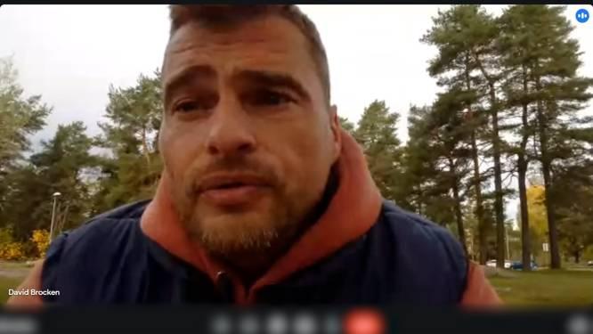"""Vlaming in Noorwegen reageert op terreurdaad: """"Dit kwam voor mij totaal onverwacht"""""""