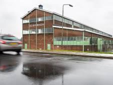 Beste idee voor de Biesboschhal moet 'winnen', ook al blijft hij in handen van de gemeente Dordrecht