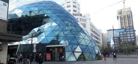 Eindhoven in wereldwijde top-20 als het gaat over inclusieve welvaart