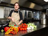 Restauranthouders houden hart vast nu het annuleringen regent na debacle 'Dansen met Janssen'