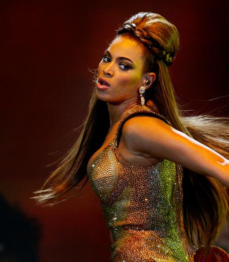 Mogelijk Kamervragen over megaprijzen concertkaarten Beyoncé en JAY-Z