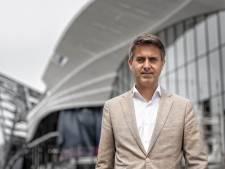 Corona krijgt geen vat op optimisme over eerste grote shoppingmall van Nederland: 'Dit is een tijdelijke dip'
