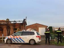 Geruchtmakende afpersingzaak fruitbedrijf: verdachte opgepakt voor vuurwerkbom bij woning Tiel