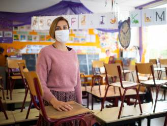 """Lint draagt gemeenteschool De Lintwijzer over aan gemeenschapsonderwijs: """"Niet uitgerust om als klein bestuur hoogstaand onderwijs te organiseren"""""""