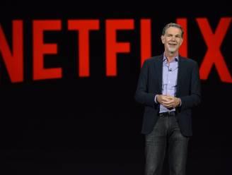 Netflix bijna wereldwijd beschikbaar, maar niet in China