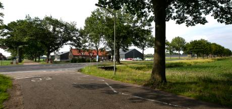 Weg vrij voor legaliseren nieuwbouw Deurnese hovenier
