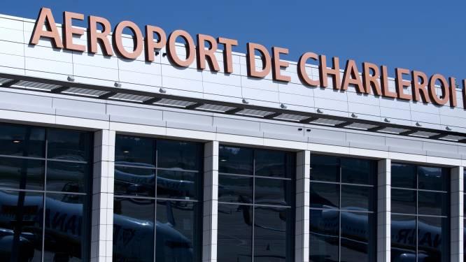 Coronavirus: la Commission Européenne accorde son aide aux aéroports wallons