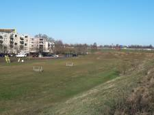 Op zoek naar ruimte voor tiny houses in Harderwijk