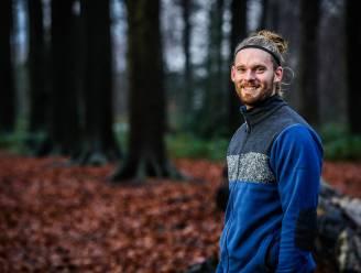 Matthieu Bonne zwaar gevallen tijdens fietsstage in Gran Canaria