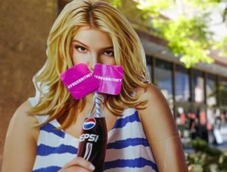 Britney Spears: 'Ik schaamde me om te delen wat er speelde'