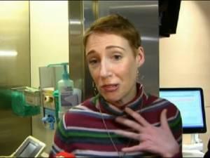 """Une femme """"ressuscite"""" après six heures d'arrêt cardiaque: """"Un miracle"""""""