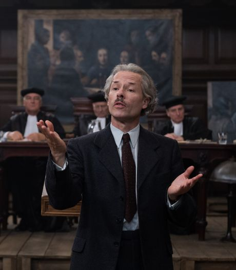 Ergernis om film over Nederlandse meestervervalser: 'Werkelijkheid stak heel anders in elkaar'